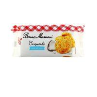 Bonne Maman Coconut Crunchers 150g