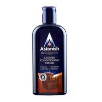 Astonish Leather Conditioning Cleaner 250ml
