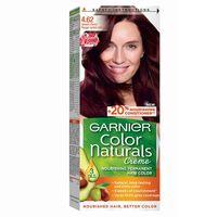Garnier Color Naturals 4.62 Sweet Cheery