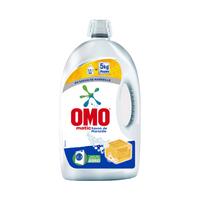 Omo Liquid Detergent Savon De Marseille 2.5L -10% Off