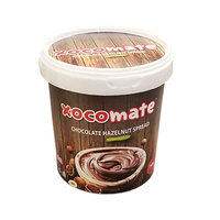 Xocomate Chocolate Spread 750GR