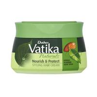 Vatika Hair Cream Nourish & Protect 140ML