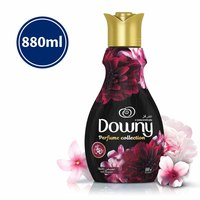 Downy Perfume Collection Concentrate Fabric Softener Feel Elegant 880 ml