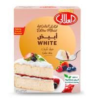 Al Alali White Cake Mix 524g