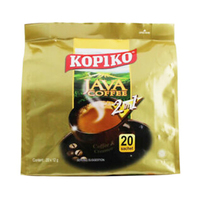 Kopiko Coffee 2 In 1 12GR X20