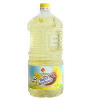 Lesieur Heart Sunflower Oil 3L