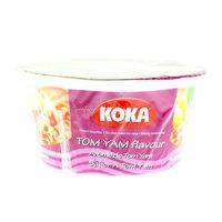 Koka Instant Tom Yam Noodles 90g