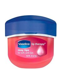 Vaseline Rosy Lips Therapy Pink 7g