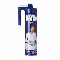 Merito Original Spray Starch 400 ml