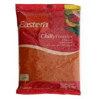 Eastern Hottest Chilly Powder 200g