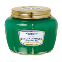 Yardley London English Lavender Brilliantine 150g