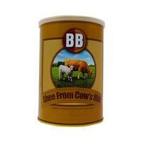 B.B Lamb & Sheep Butter Ghee 907GR