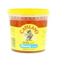 Capilano Honey 1kg