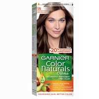 Garnier Color Naturals 5N Nude Medium Brown