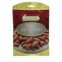 Camel Smoked Almond 150g