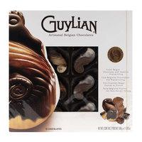 Guylian Sea Horse Pralines Artisanal Belgian Chocolates 168g