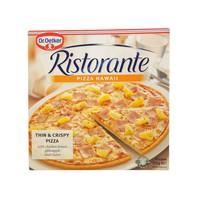 Dr. Oetker Ristorante Hawaiian Pizza 355g