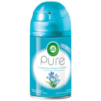 Air Wick Pure Spring Delight Freshmatic Refill 250ml