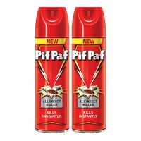 Pifoaf multi insect killer 300 ml × 2