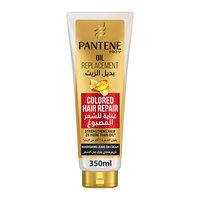 Pantene Pro-V Oil Replacement Colored Hair Repair 350 ml