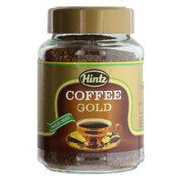 Hintz Coffee Gold Freeze Dried 200g
