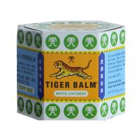 Tiger Balm White Ointment 19.4g