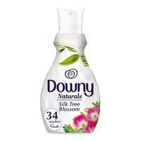 Downy naturals silk tree 1.38 L