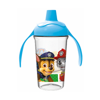 Toddler Easy Training Cup Paw Patrol 265ML