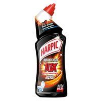 Harpic Power Plus Original Toilet Liquid Cleaner 500ml