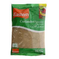Eastern Coriander Powder 200g