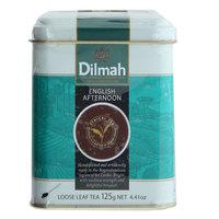 Dilmah English Afternoon Loose Leaf Tea 125g