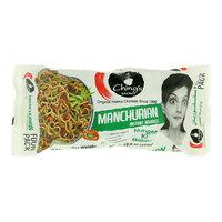 Ching's Secret Manchurian Instant Noodles 300g