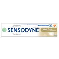 Sensodyne Multi Care + Whitening Toothpaste 75ml