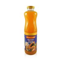 Maccaw Juice Exotic 1L
