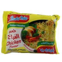 Indomie Instant Chicken Noodles 70g