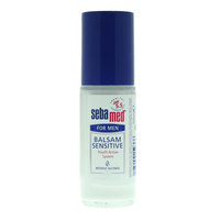 Sebamed Balsam Sensitive Deodorant for Men 50ml