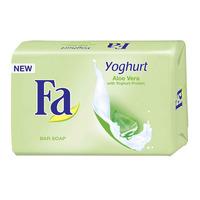 Fa soap yoghurt aloe vera 175 g