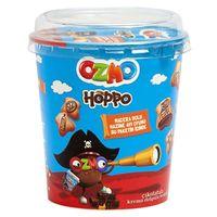 Solen Ozmo Hoppo 90g x Pack Of 24