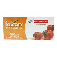 Falcon Multi Purpose Bags 300 Pieces