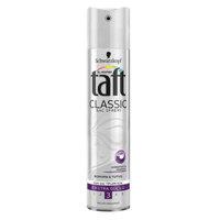 Schwarzkopf Taft Classic Extra Strong Hair Spray 250ml