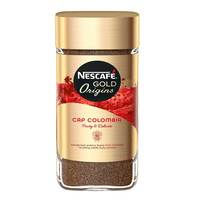 Nescafe Gold Origins Colombia 100g