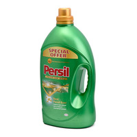 Persil premium gel special offer 4.2 L