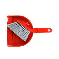 Tonkita Arix Mini Set Dust Brush
