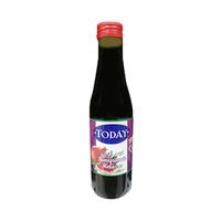Today Pomegranate Molasses 600ML