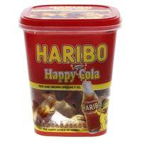 Haribo Happy Cola 175gx24