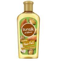 Sunsilk Hair Oil Hair Fall 250ml