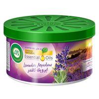 Air Wick Lavender Scented Gel 70g