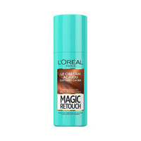 L'Oreal Paris Magic Retouch Acajou Spray No 6