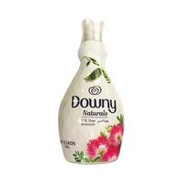 Downy Fabric Softener Natural Silk Tree 1.38L