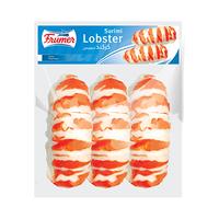 Frumer Surimi Lobster Tails 250GR